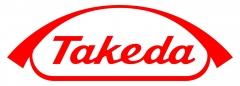 Logo Takeda Pharma Vertrieb GmbH&Co.KG
